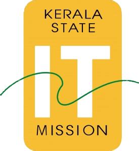 Imk Kerala Mba Admission by Birth Marriage Certificate Government Of Kerala India