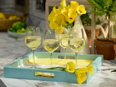 White Wine Detox by 18 Best Food Drinks Images On Clean