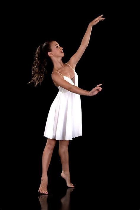slow modern dress diamond dance costume lyrical dress