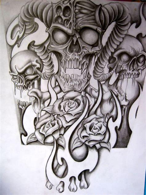 quarter sleeve tattoo sketches 34 best quarter sleeve tattoo sketches images on pinterest