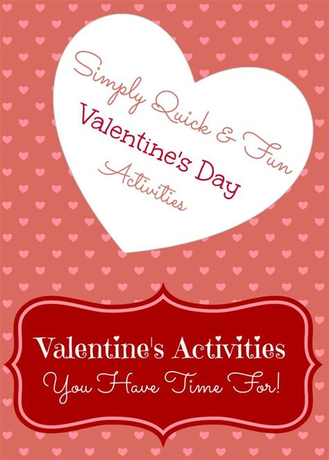 valentines get away valentines day get away 28 images how to literally get