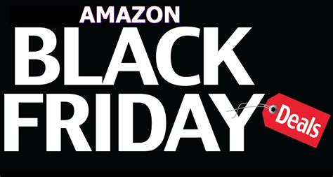 black friday amazon list of amazon 2015 black friday deals to hold on 27th