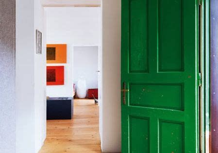 top  favorite emerald green paint colors perfect