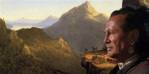 the last of the the last of the mohicans a sweeping romance from the seven years war 5 minute history