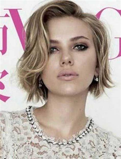 scarlett ohara hairstyle scarlett johansson short hair jpg 500 215 657 hairstyles