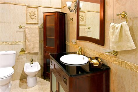 fashioned bathroom ideas bathroom remodeling bathroom remodeling simplified