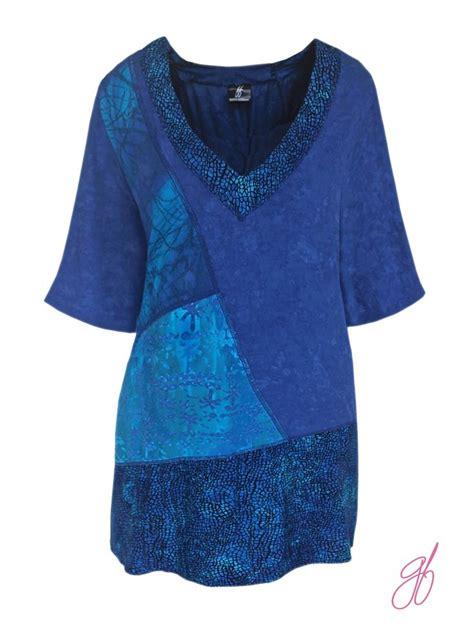 Tunic Batik Jumbo Oversized Blouse 194 best plus size tunics cardigans for