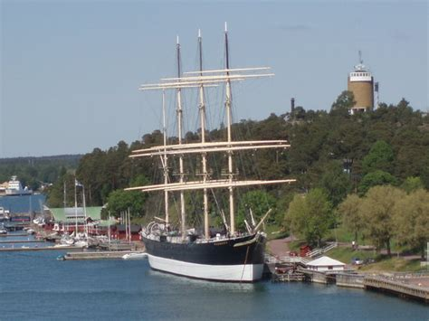 mariehamn finland cruise timetable and info about destination view mariehamn photos featured images of mariehamn aland