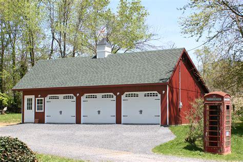 buy prefab  car garages  car garage apartment