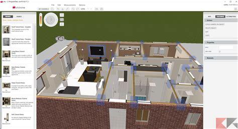 programma di arredamento gratis programmi arredamento 3d gratis 28 images progettare