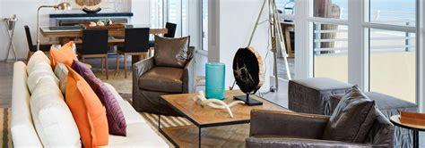 home decor store ottawa 100 best home decor store home decor store ottawa