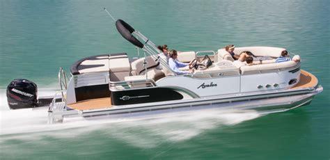 excalibur pontoon boats research 2013 avalon pontoons excalibur 27 on iboats