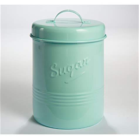Kitchen Canisters Asda Product Not Available