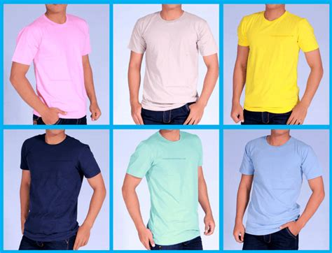 Baju Kaos Nba Logo Tshirt Oblong Grosir Distro Ordinal kaos polos bandung distro 2015 murah kaos polos distro