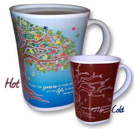 joy mug color changing mug think pray gift 56 best color changing mugs images on pinterest cups