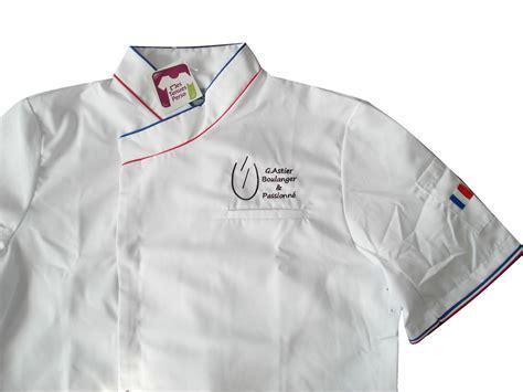 vetement de cuisine mestenuesperso page 27 de 50 v 234 tement personnalis 233 et personnalisation d accessoireblog