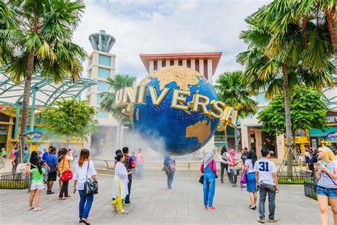 places  visit  singapore travel drink dine
