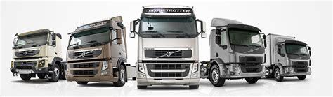 volvo trucks australia office 165m volvo truck investment goautonews premium