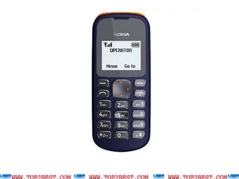 mobile phone mobile nokia new launch mobiles 2016 new style for 2016 2017