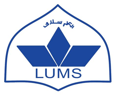 How Many Semesters In Mba Lums by Lahore Of Management Sciences Admission 2018