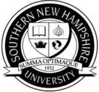 Southern New Hshire Mba Accreditation by Top 15 Schools For Bachelor S Of Health Informatics