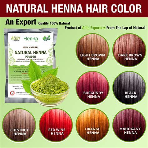 henna hair dyes ideas  pinterest henna natural hair henna color  henna hair