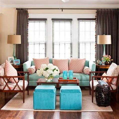 Soflens Living Color Lovely 17 best images about lovely living spaces on fireplaces furniture and window
