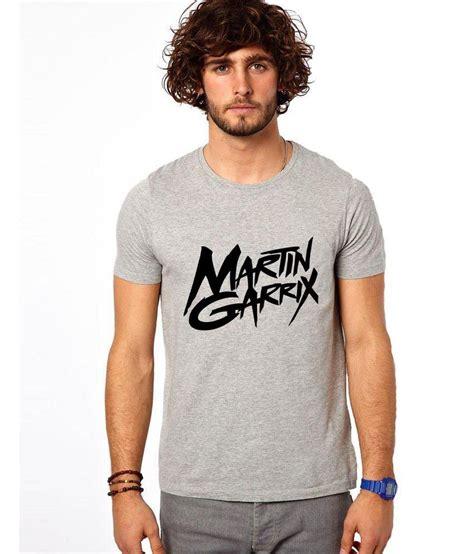 Hoodie Abu Martin Garrix Fashioncloth 4 ilyk martin garrix grey printed t shirt buy ilyk martin garrix grey printed t shirt