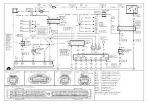 free mazda tribute wiring diagrams free get free image about wiring diagram