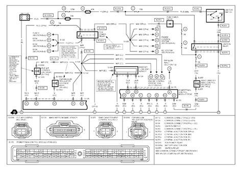 free service manuals online 1998 mazda millenia transmission control free mazda tribute wiring diagrams free get free image about wiring diagram
