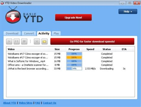 best free downloaders top 10 free software and programs to