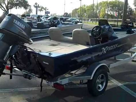 xpress fishing boats gainesville fl gville is near perry - Boat Dealers Perry Fl