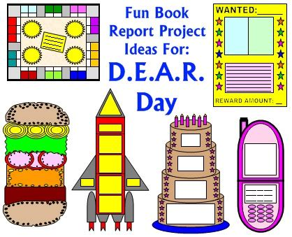 creative book report ideas creative book report ideas 28 images best 25 book