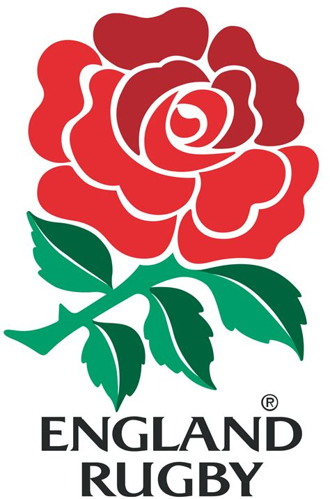england national rugby union team wikipedia