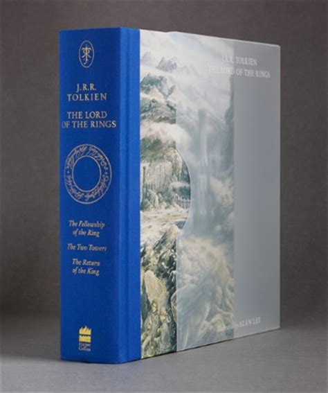 0007264895 the silmarillion th anniversary middle earth news harper collins presents the lord of