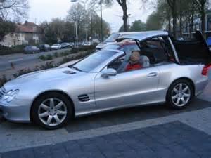 2003 Mercedes Sl Class Sl500 2003 Mercedes Sl Class Pictures Cargurus