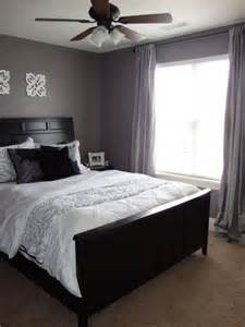 Bedroom Design Purple And Gray Pin By Hansen On Home