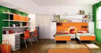 Boys Teenage Bedroom Ideas bedroom ideas teenage boys boy idea teenage bedroom design pictures to