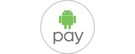 android pay android pay is officially coming to canada computer dealer news