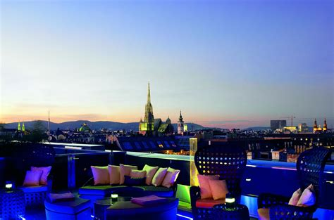 ritz carlton new reviews the ritz carlton vienna austria hotel