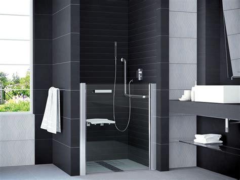 behinderten bad design duscht 252 r behindertengerecht modern badezimmer k 246 ln