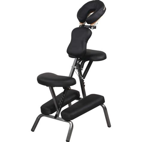 portable tattoo chair top quality adjustable cozy chair portable