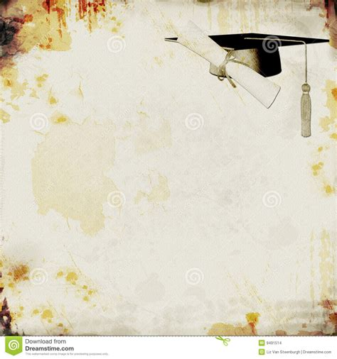 graduation background templates background design for graduation clipartsgram