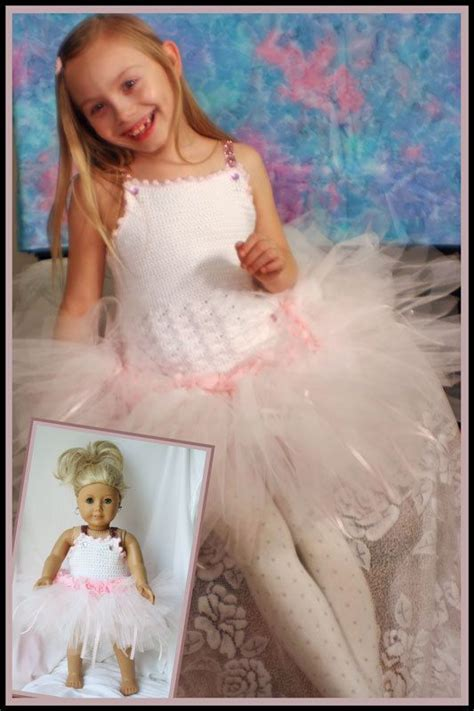 Giggle Dolly Shoes 17 best images about american dolls on