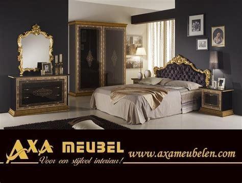 wohnzimmer schwarze möbel dekoration wohnzimmerwand
