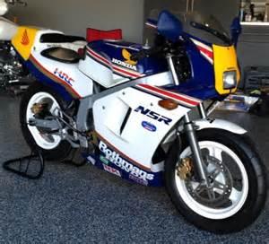 Honda Nsr 50 Nsr50 Archives Sportbikes For Sale