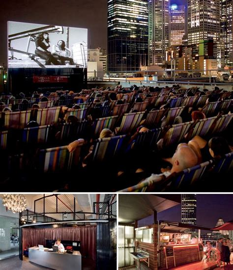 roof top bars melbourne cbd 1000 ideas about rooftop bar on pinterest rooftops
