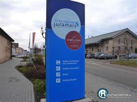 gunzenhausen bad freizeitbad juramare gunzenhausen erlebnisbericht