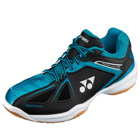phomes shoes buy yonex shb 35 ex badminton shoes at lowest prices