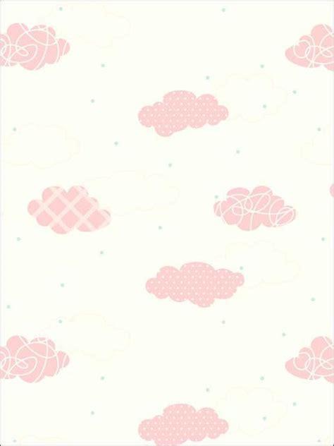 pink jelly bean wallpaper jb83101 jelly beans wallpaper book by astek